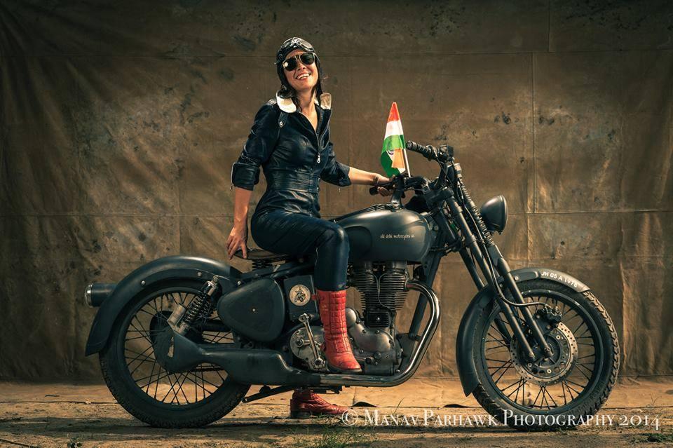 lequipee-ladies-delhi10