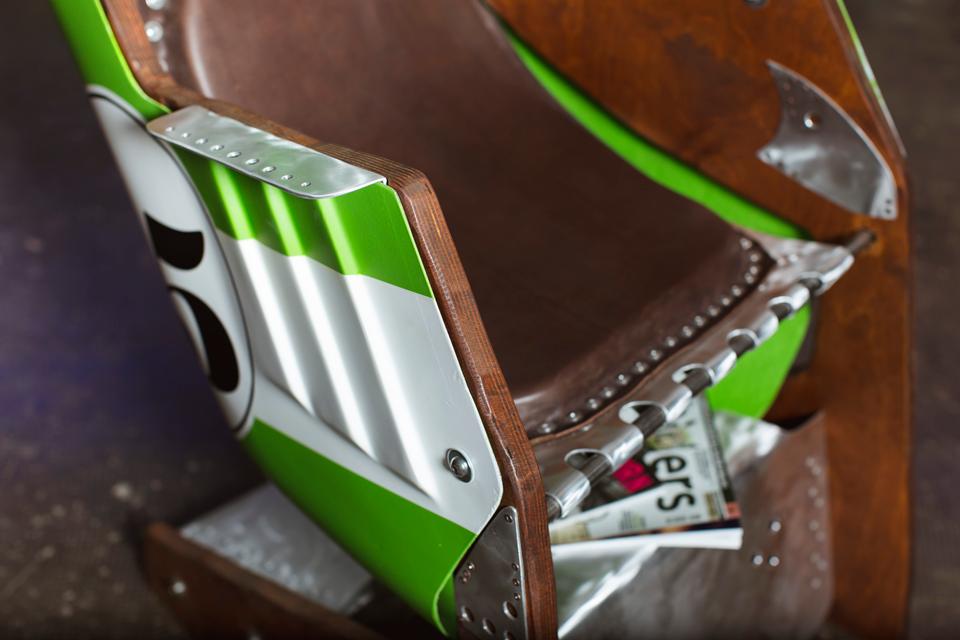 lorenzo-buratti-motorcycle-chairs3