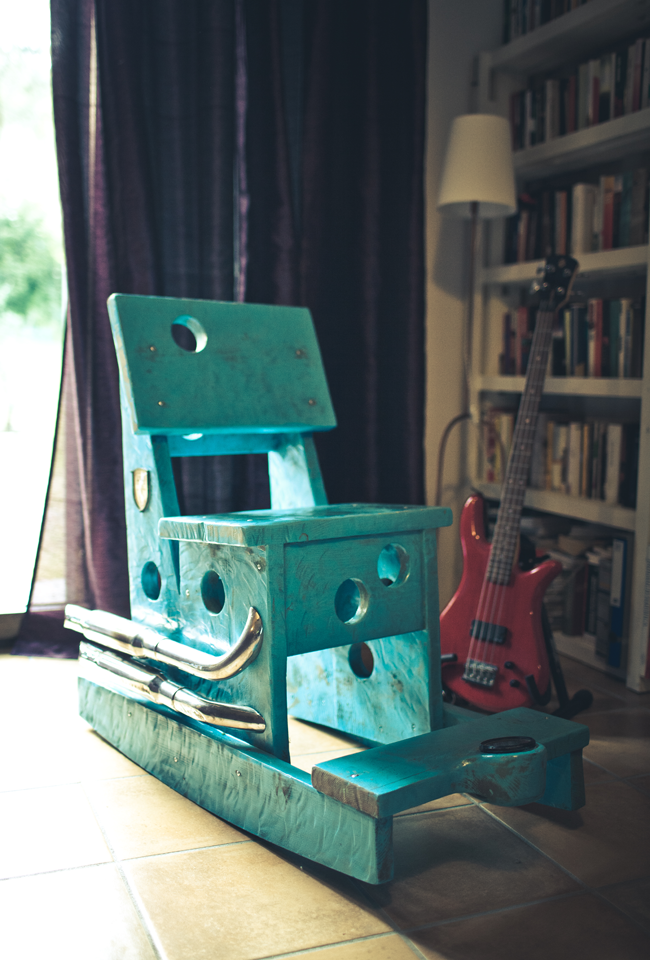 lorenzo-buratti-rockin-chair