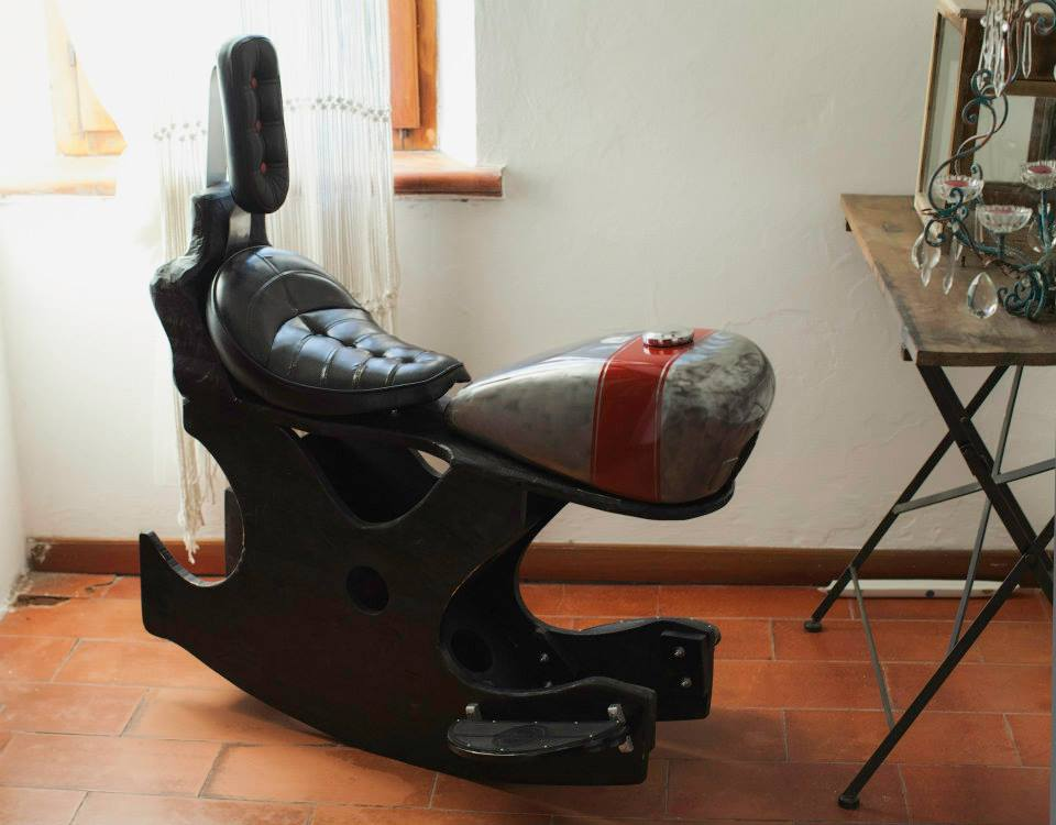 lorenzo-buratti-rocking-chair