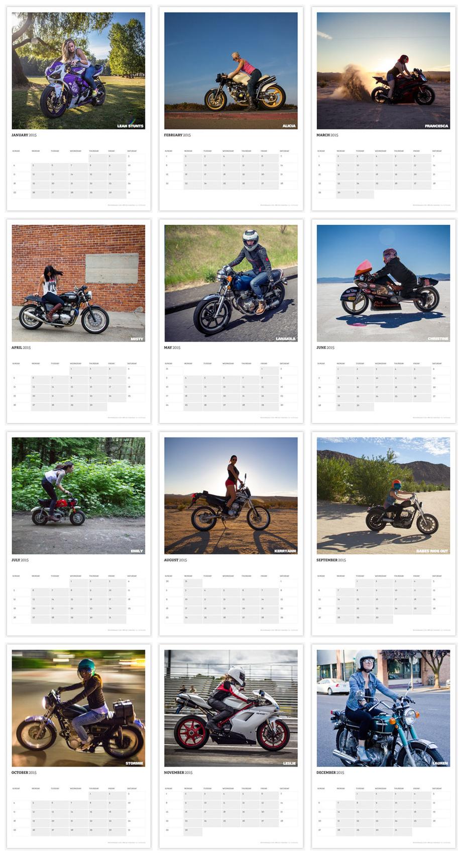 motolady-calendar-months