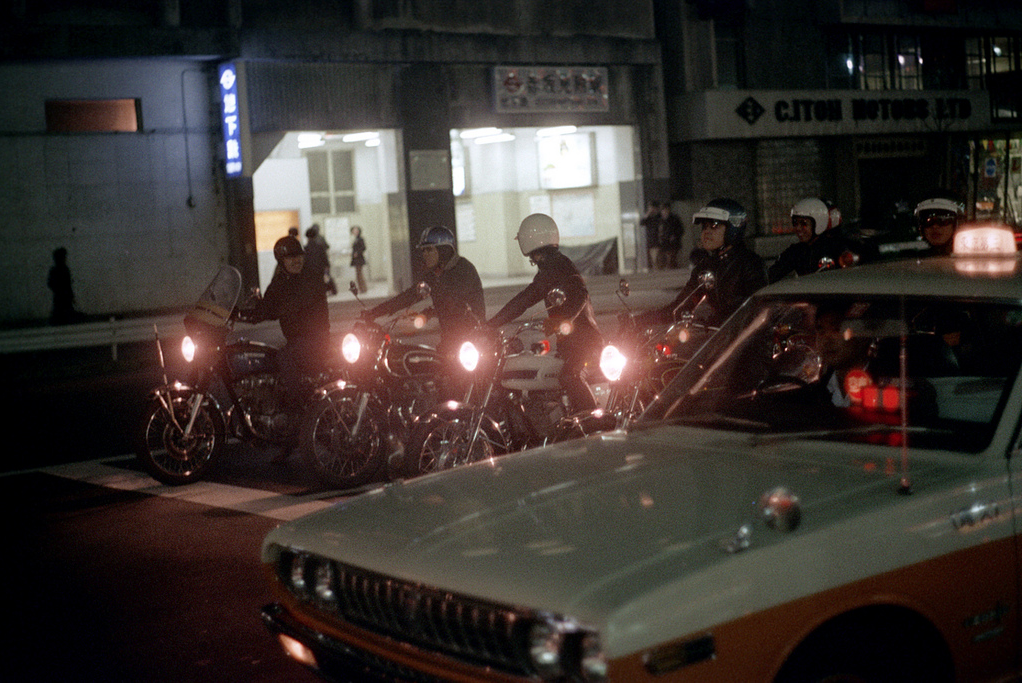 nick-dewolf-1972-tokyo-japan