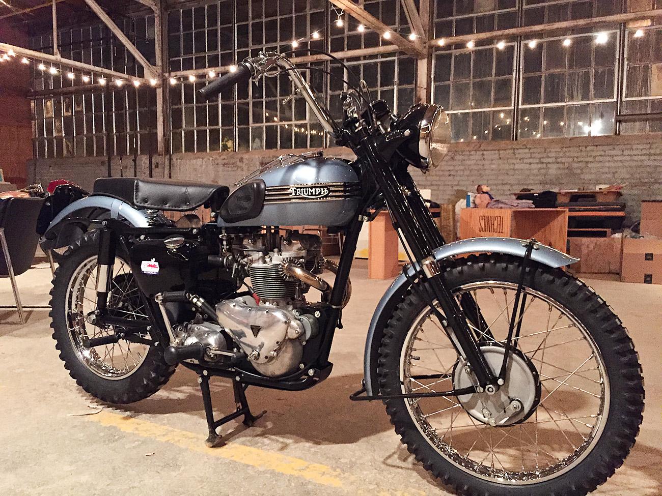 octane-bike-night-3055