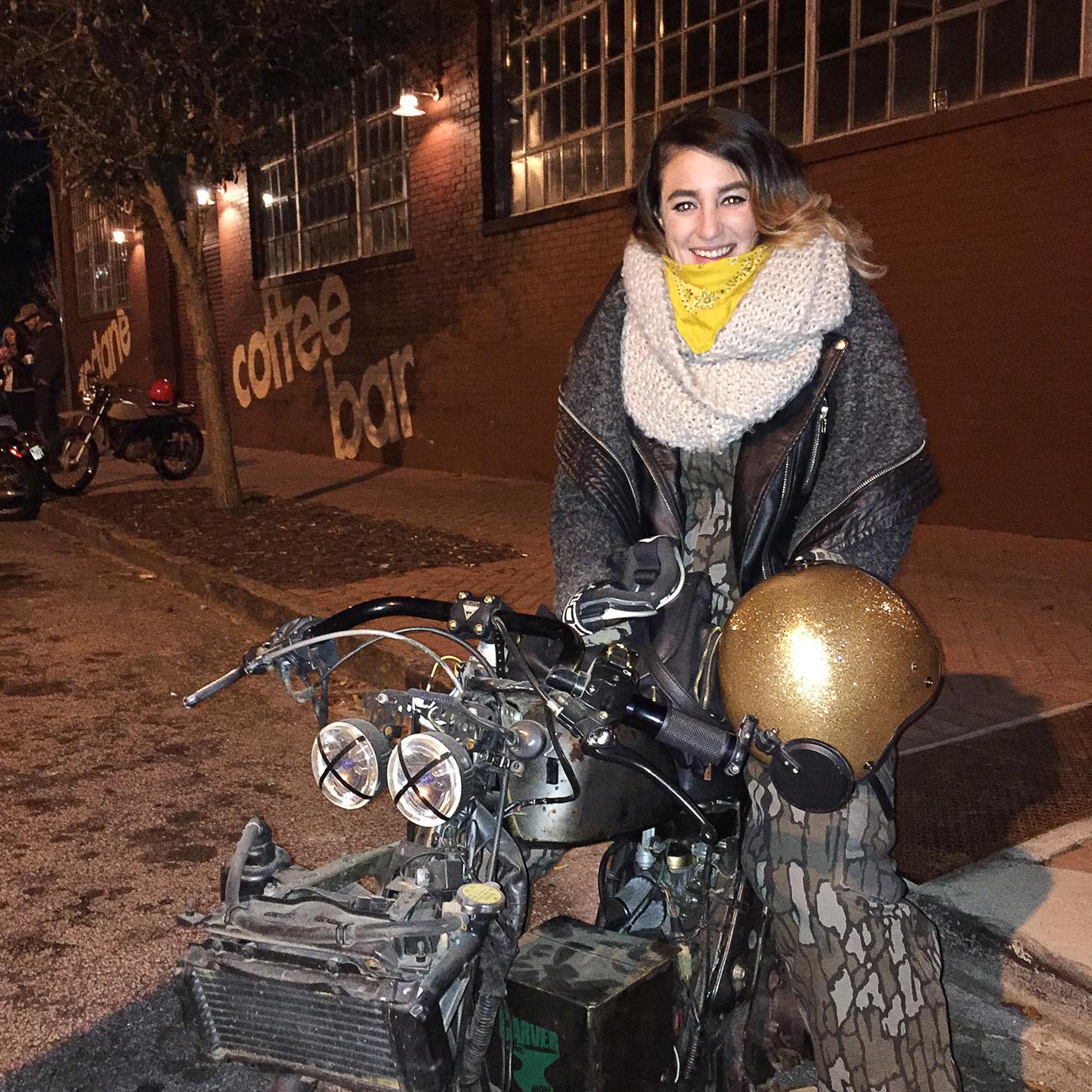 octane-bike-night-3117