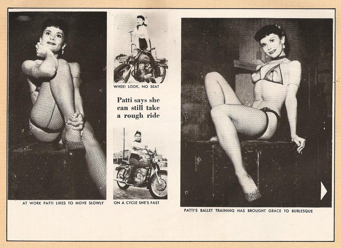 patti-waggin-motorcycle-stripper4