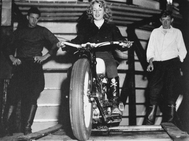 vintage-stunters-roller
