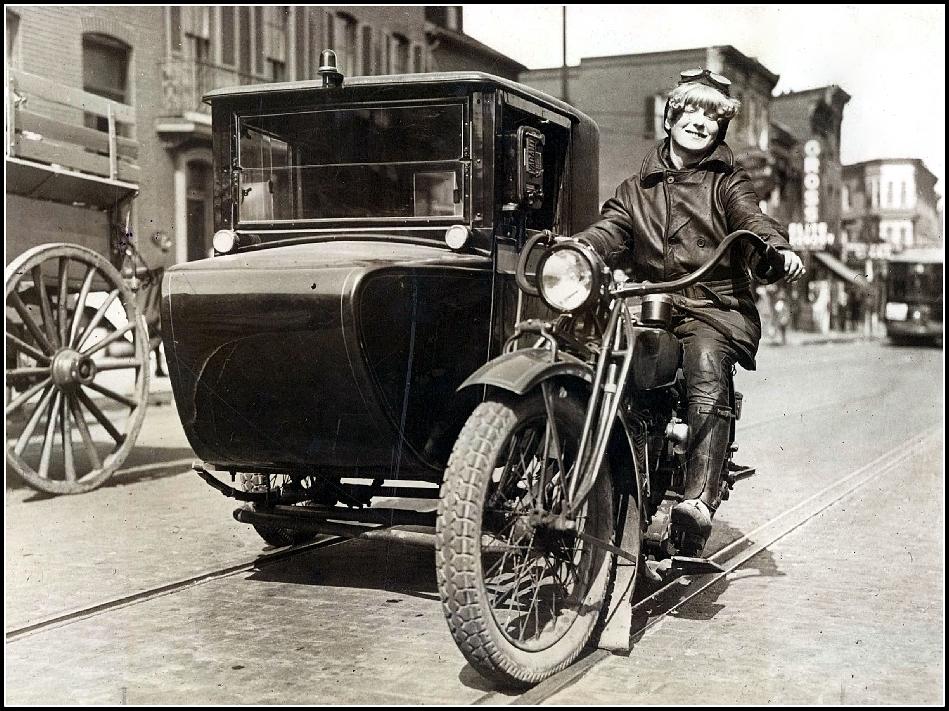 baltimore-motorcycle-taxi2