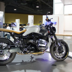 RSD BMW RnineT
