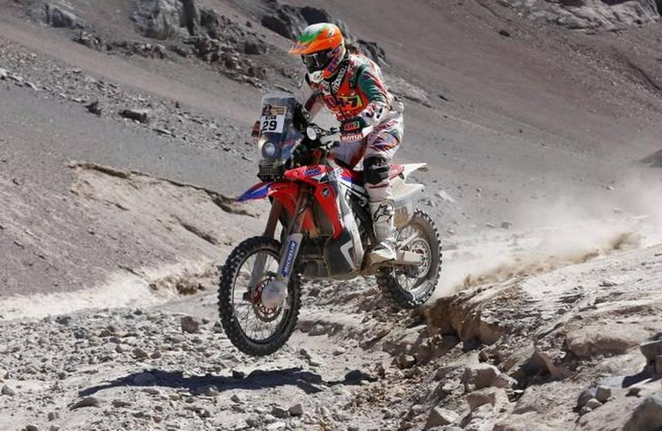 Laia-Sanz-Dakar-2015-3