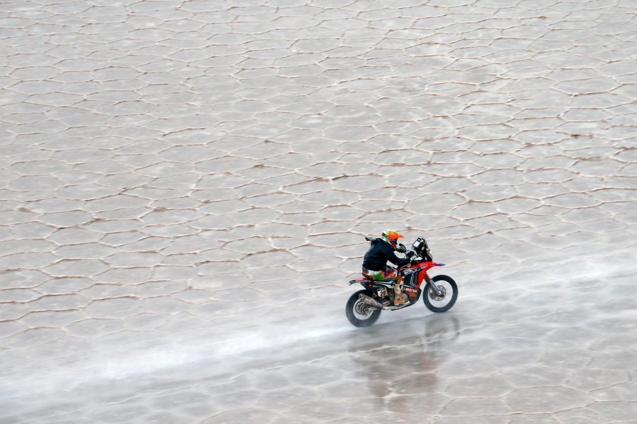 Laia-Sanz-Dakar-2015-8