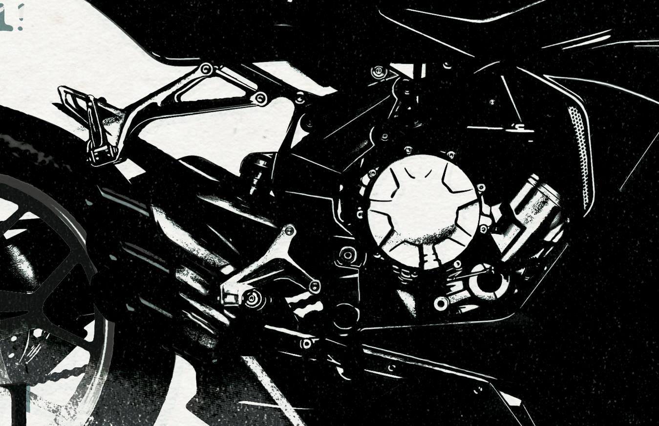 lorenzo-eroticolor-the-dark-side-MV-Agusta2