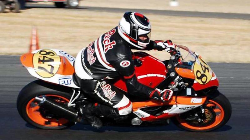 mardelle-peck-racing1