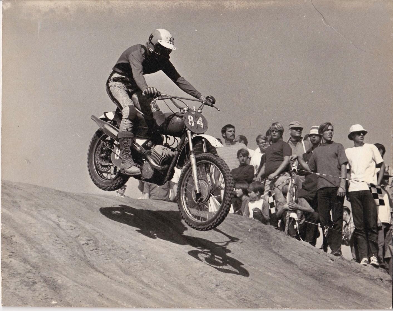 mary-mcgee-1967-carlsbad-track