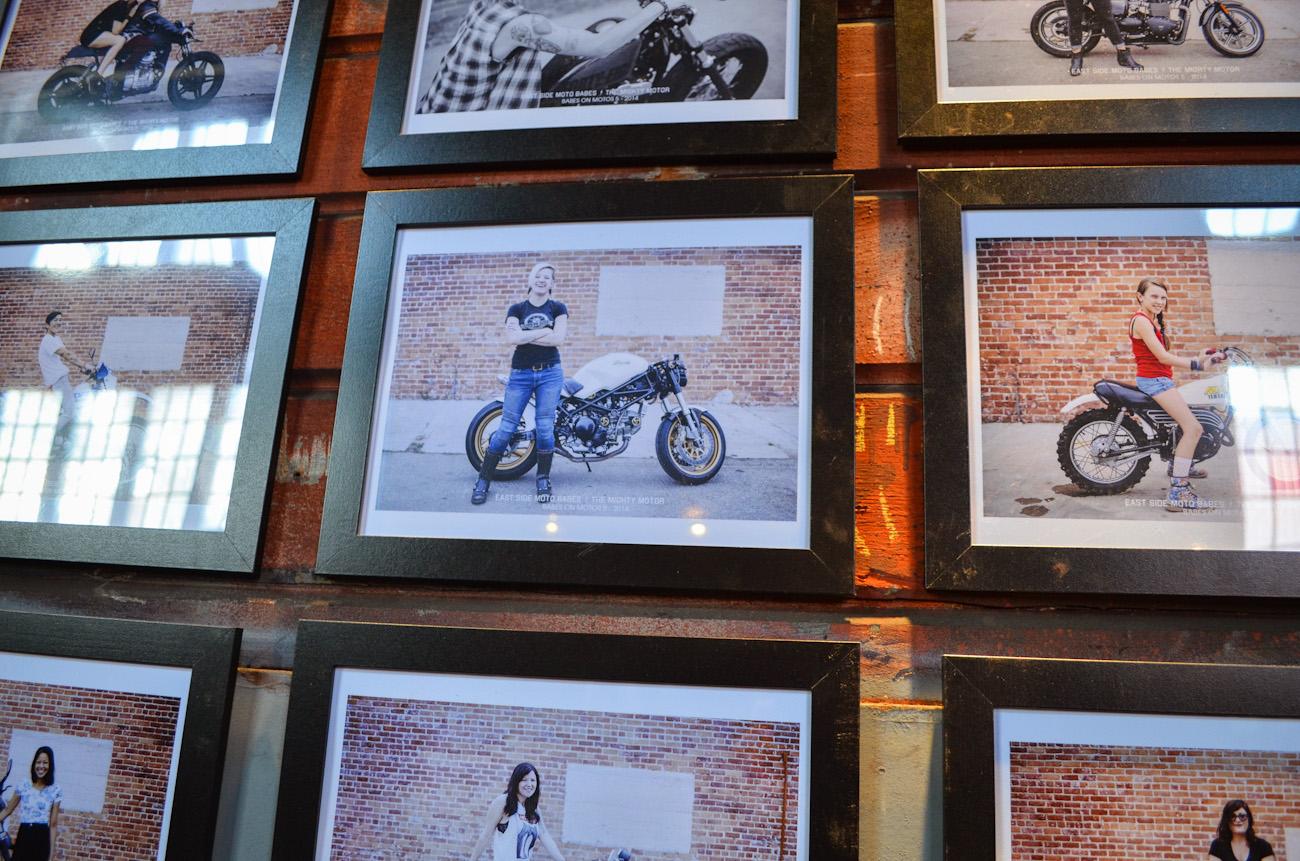 one-moto-show-2015-10