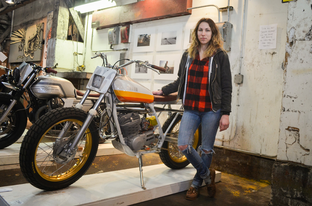 one-moto-show-2015-15