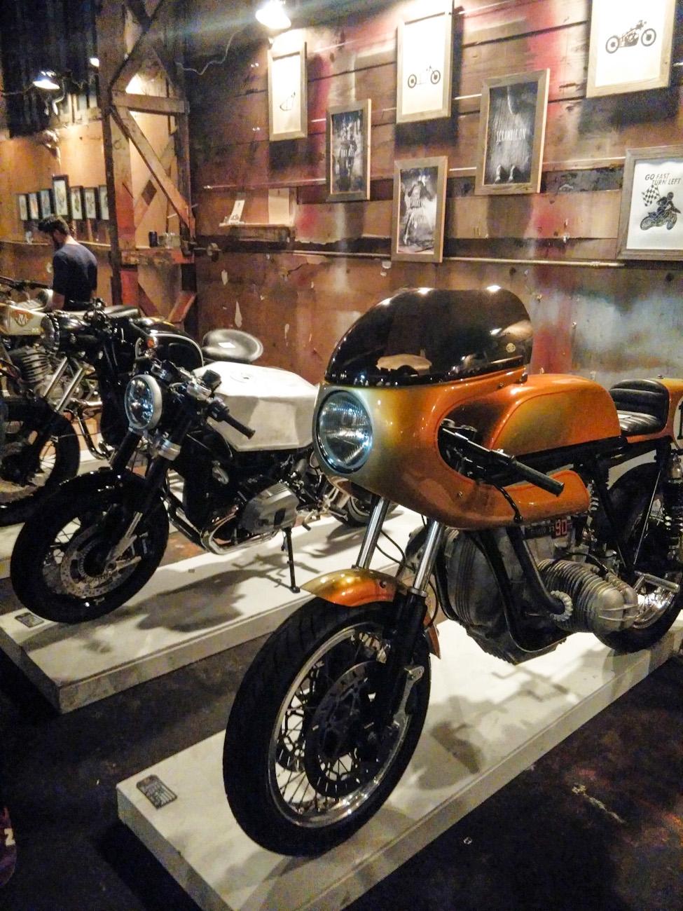 one-moto-show-2015-19
