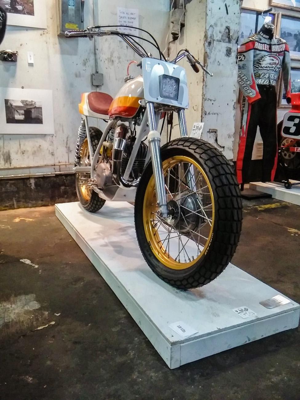 one-moto-show-2015-2