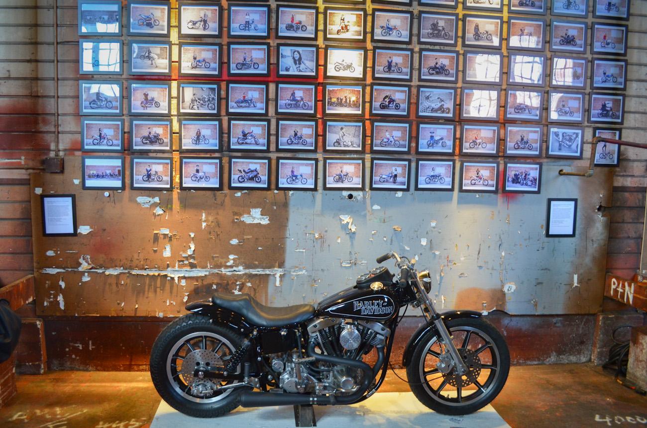 one-moto-show-2015-9