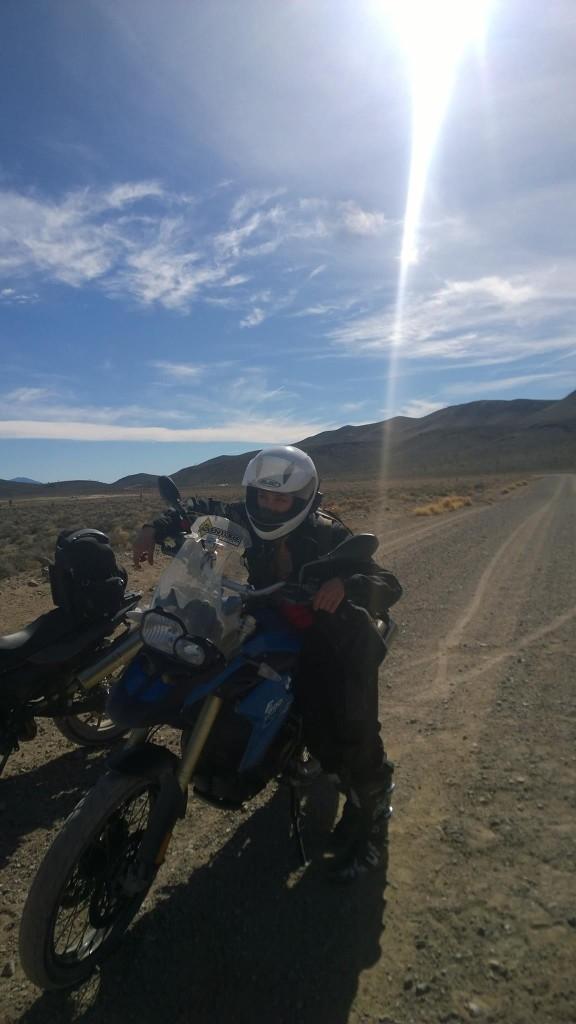moto m facebook