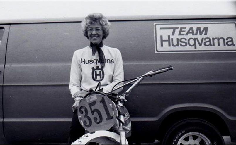 mary-mcgee-1975-husky250