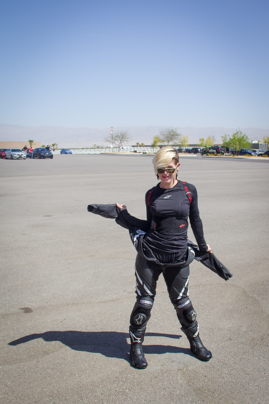 motoamerica-superbike-6044