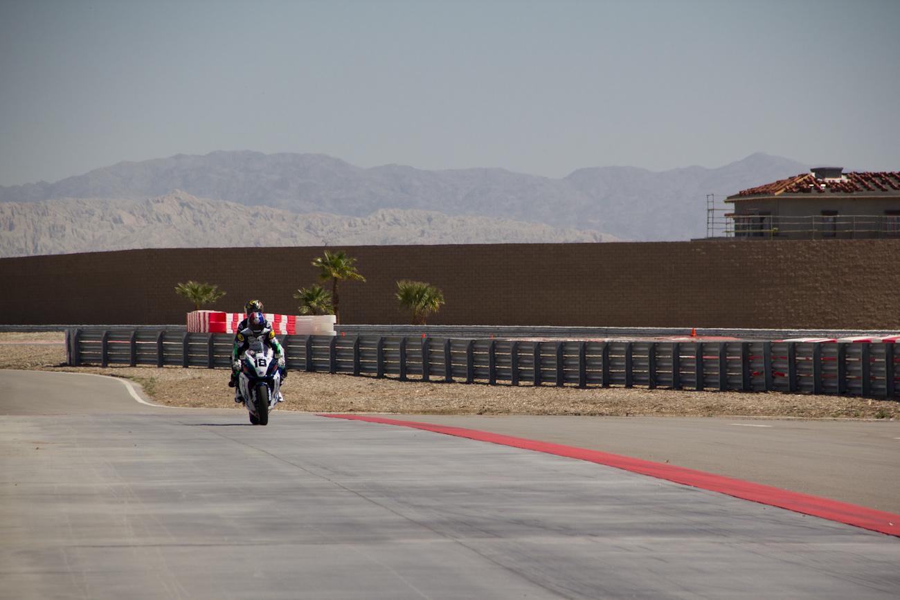 motoamerica-superbike-6095