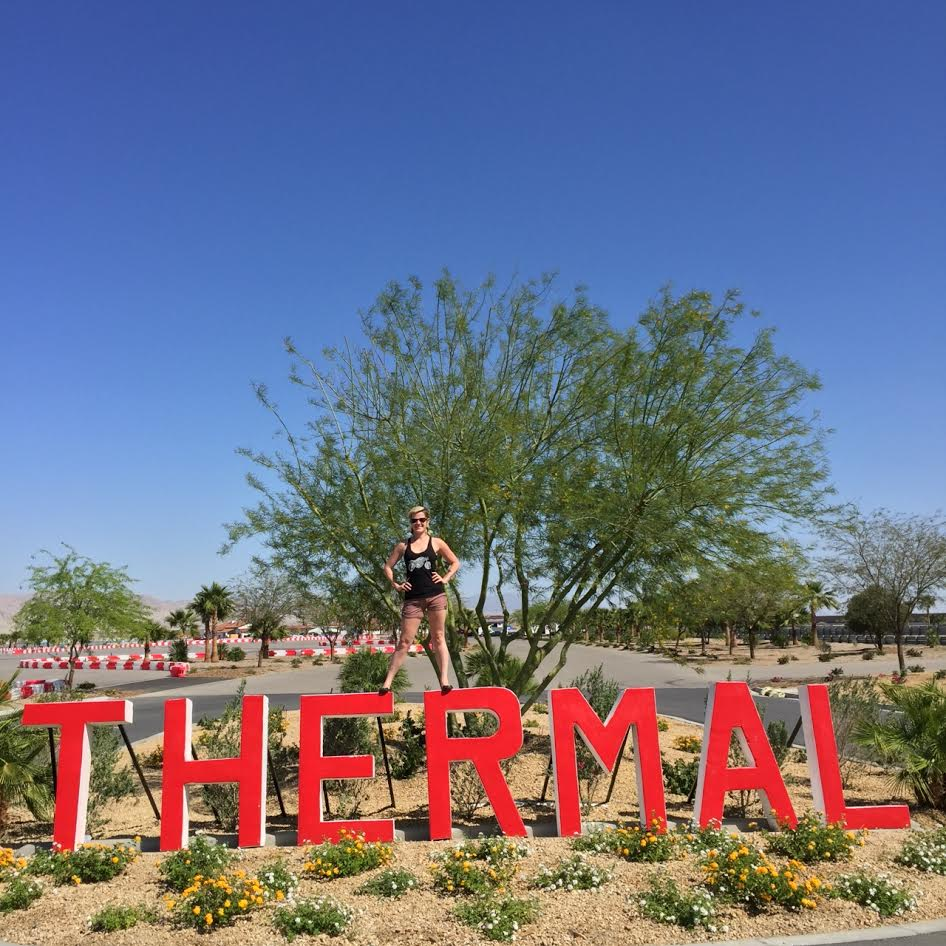 thermal-club-sign
