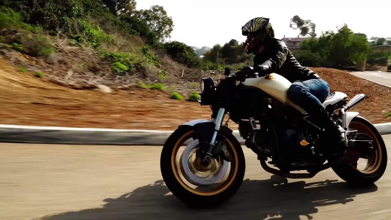 ama-motolady-video7