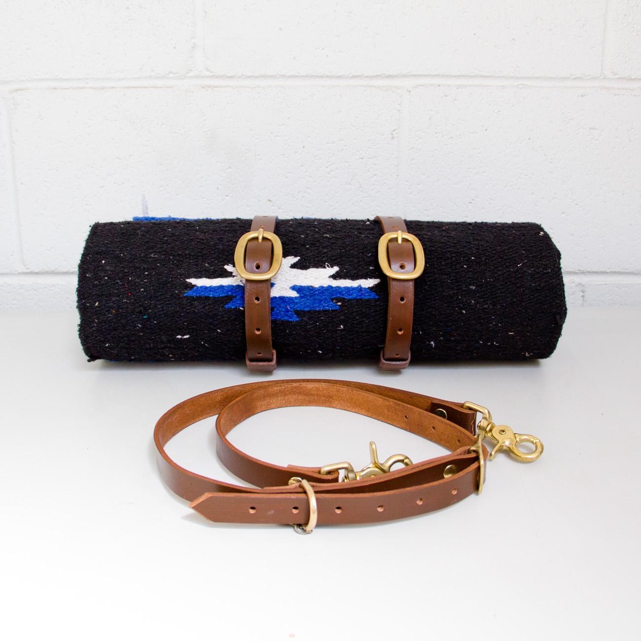 ml-blanket-harness_6367-1300px