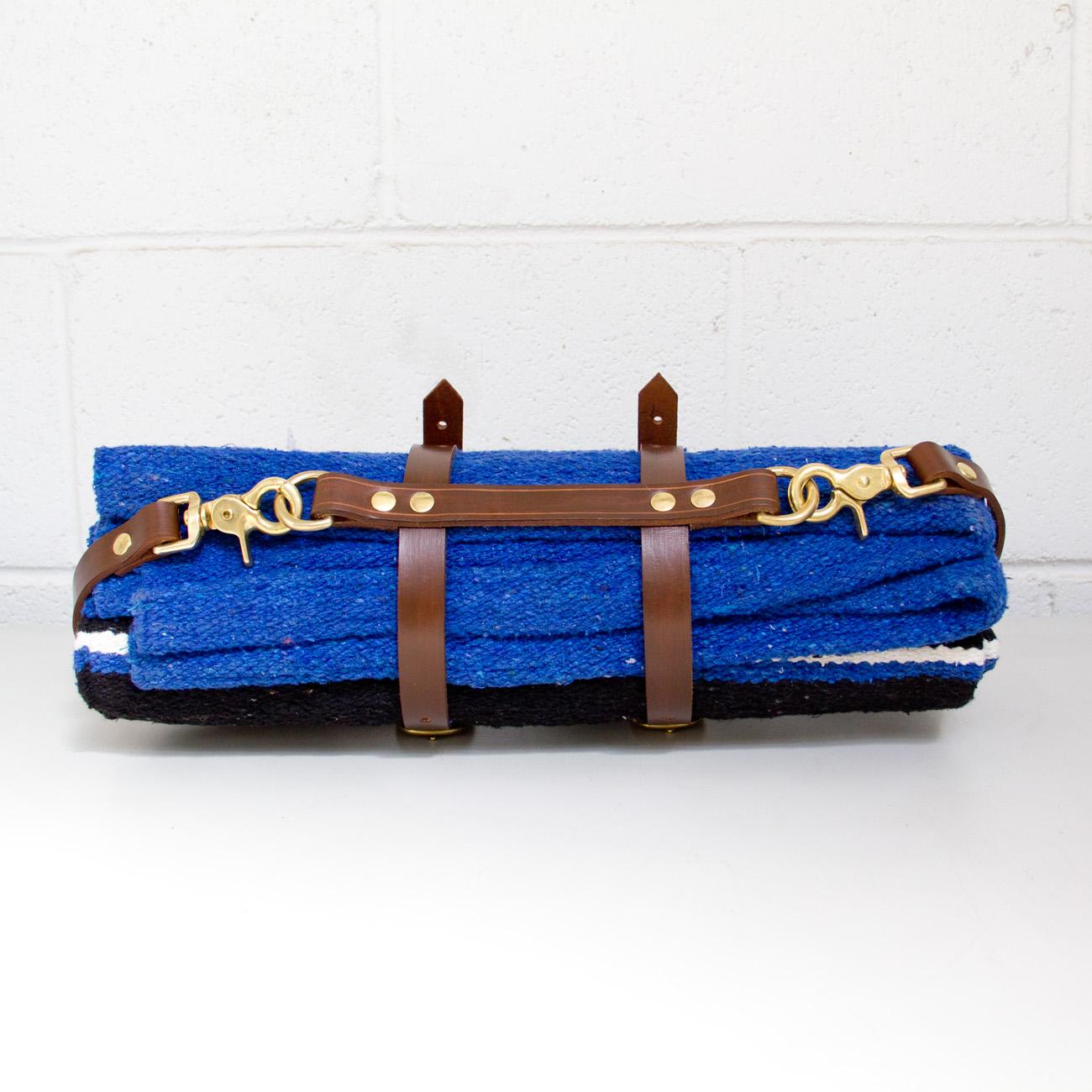 ml-blanket-harness_6369-1300px