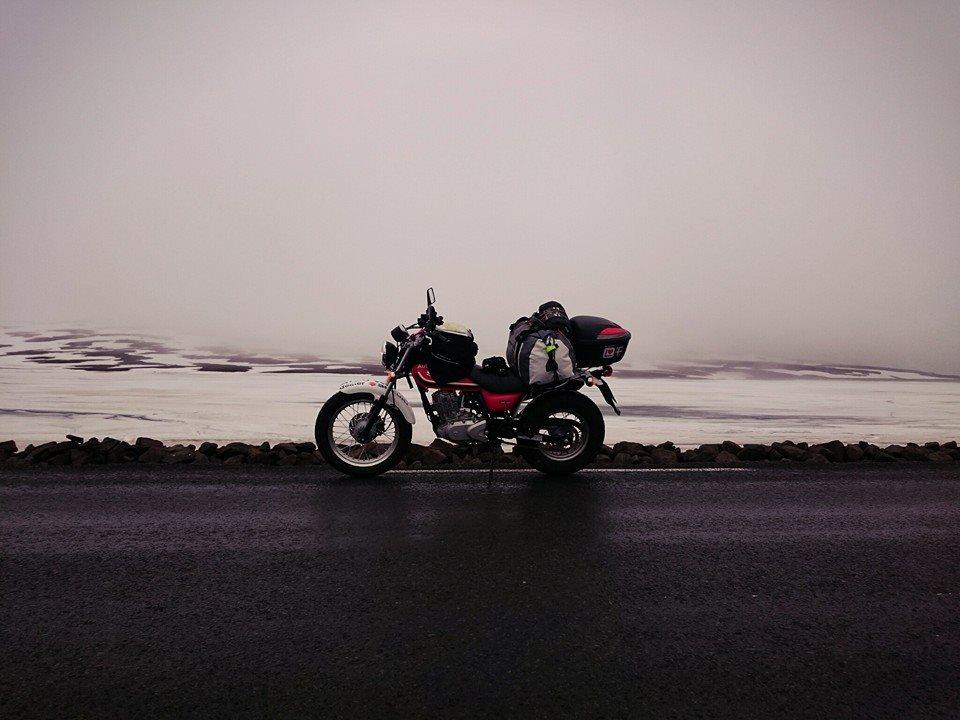 RidingAcrossEurope_4