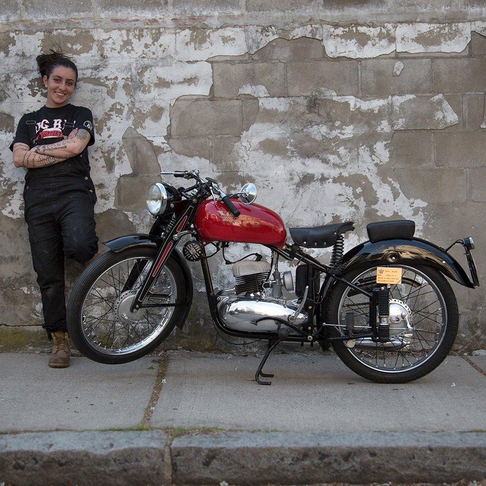 madhousemotors-1950-moto-morini2