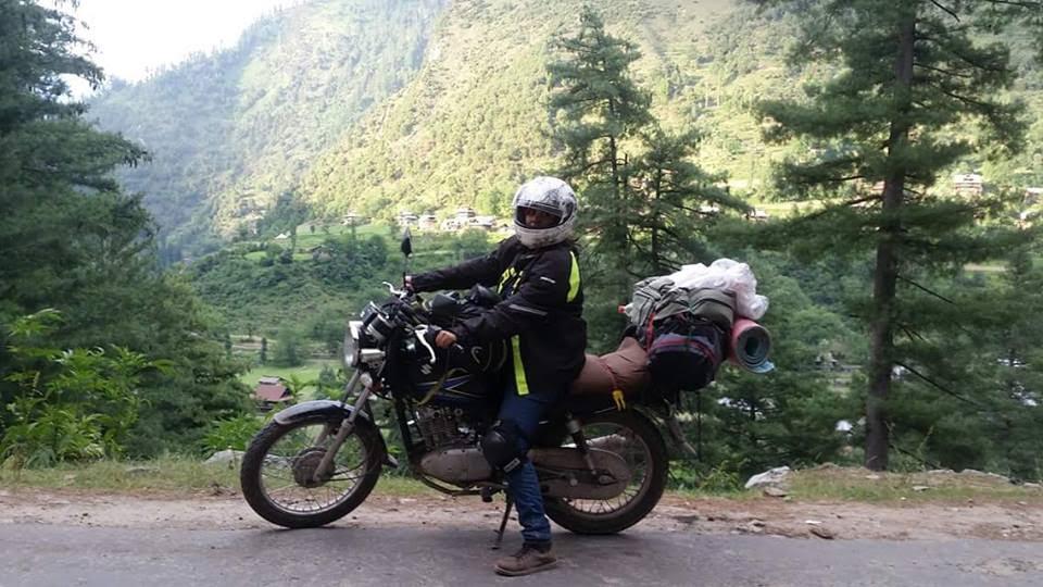 zenith-pakistan-tour1