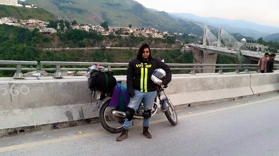 zenith-pakistan-tour4