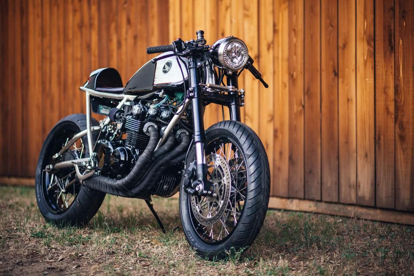 gt-moto-cb550-for-sale1