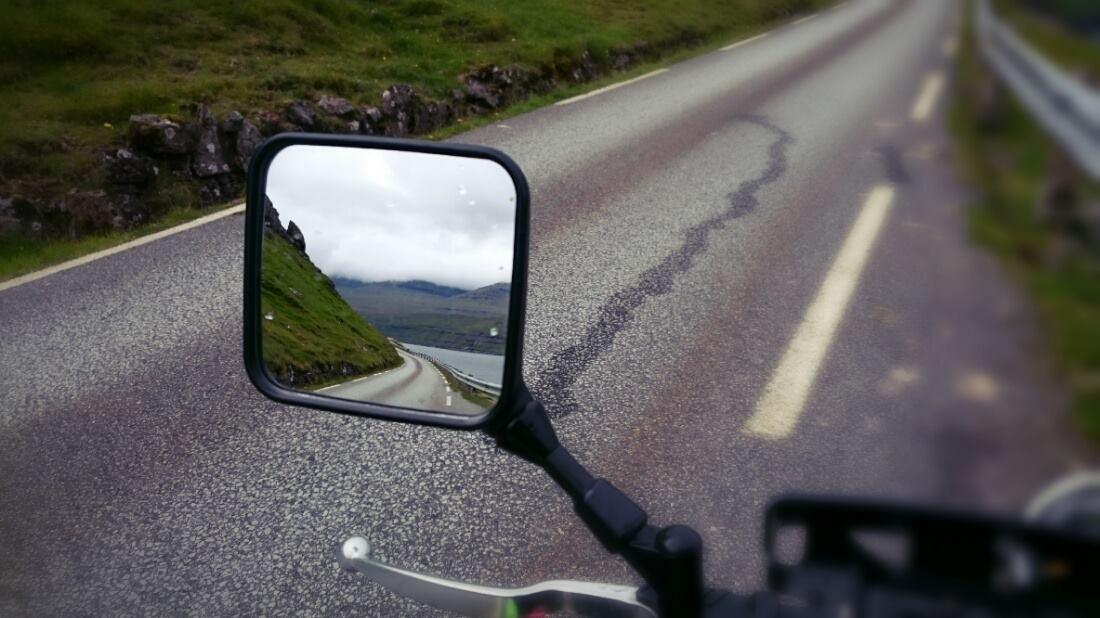 ridingacross-iceland13