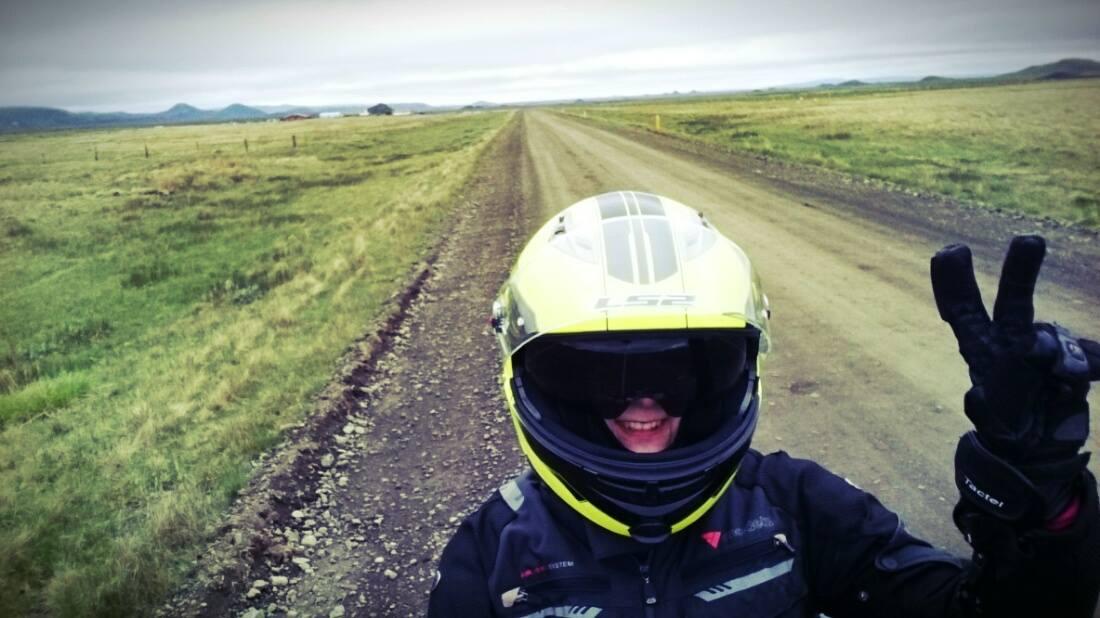 ridingacross-iceland3