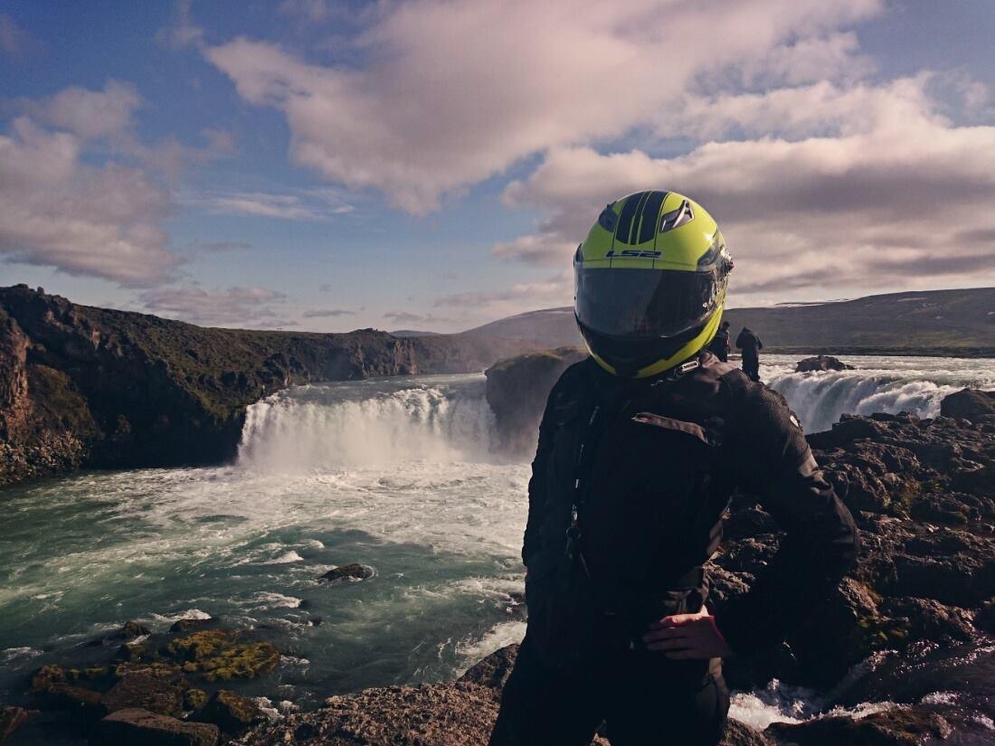 ridingacross-iceland8