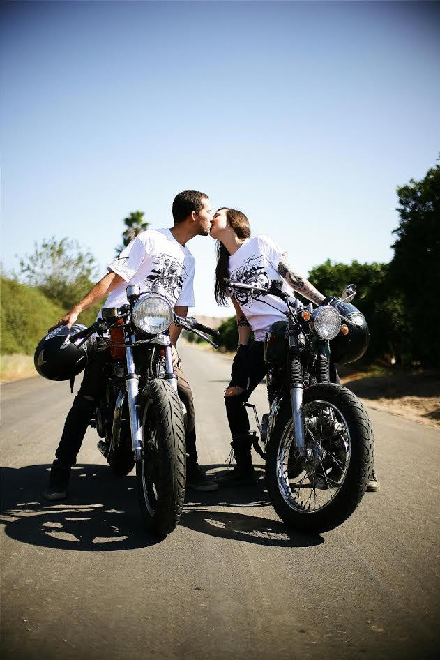jessica-travis-moto-love2