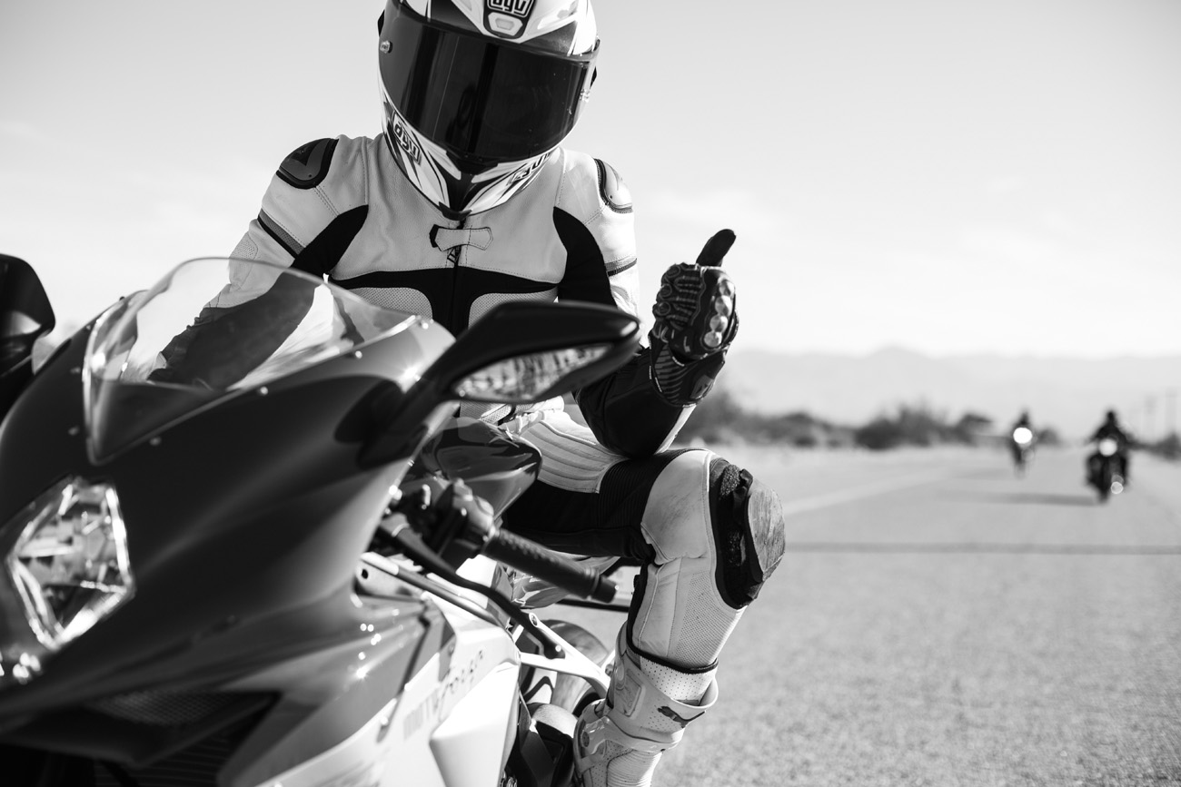 jen-dunstan-womens-moto-exhibit7