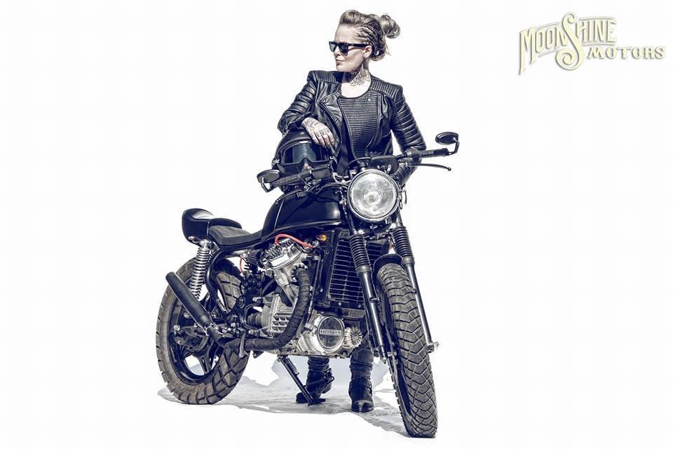 moonshine-motors-Joanna-Sikora5