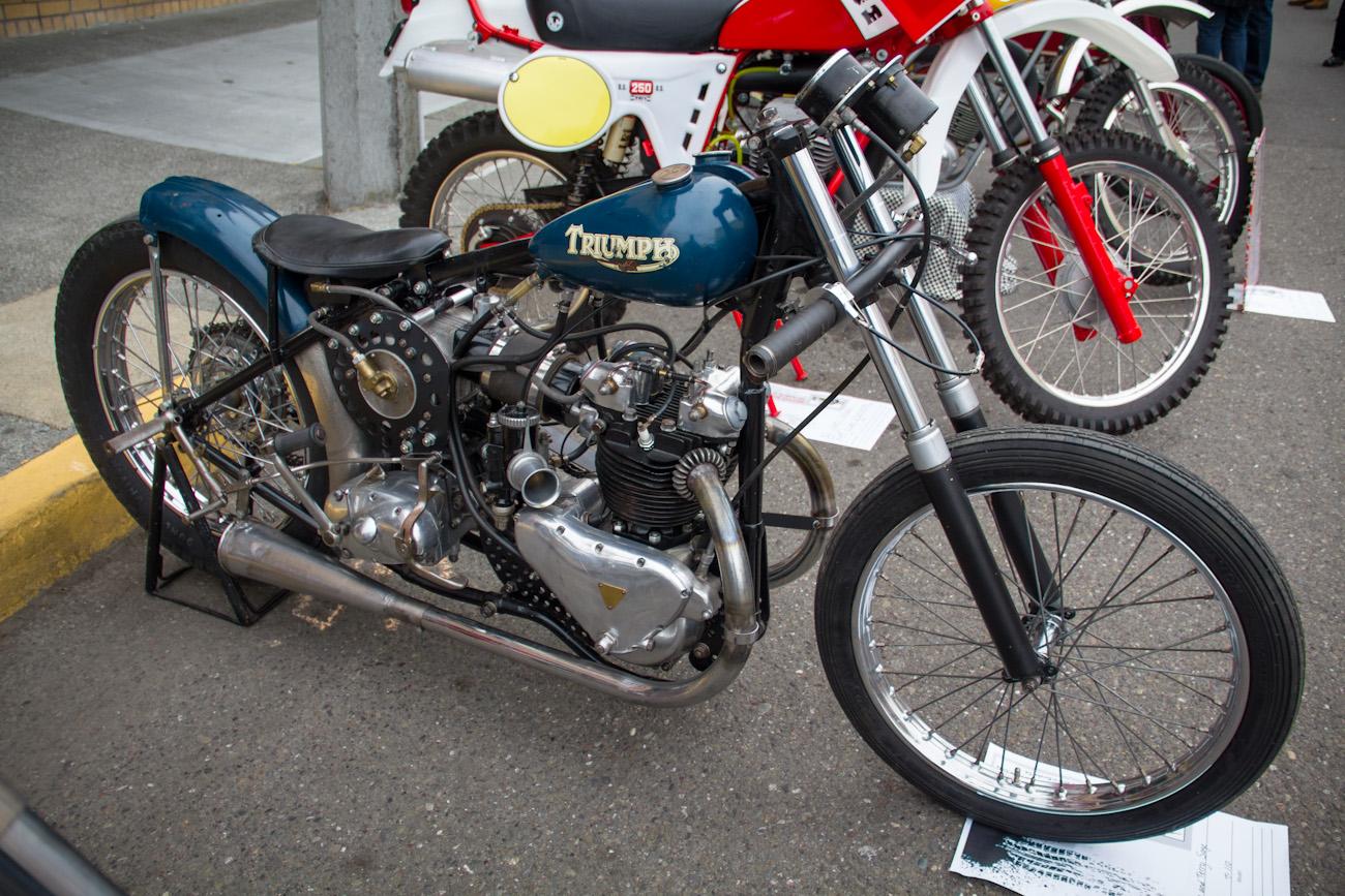 motoenvy-2015-48