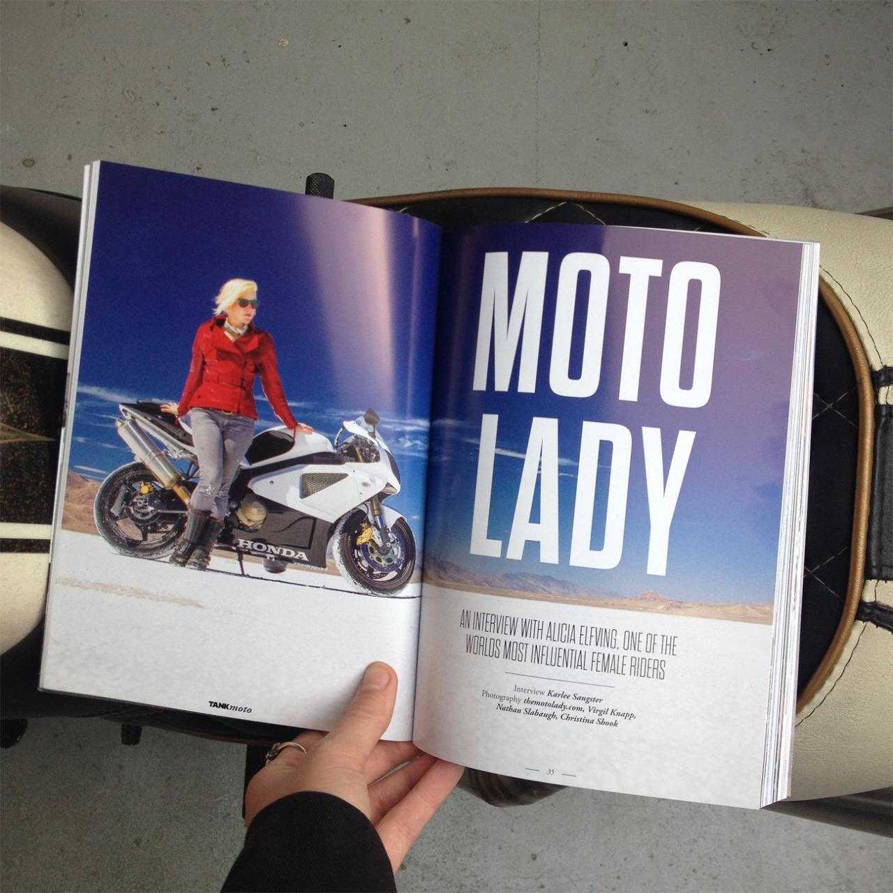 tank-moto-magazine