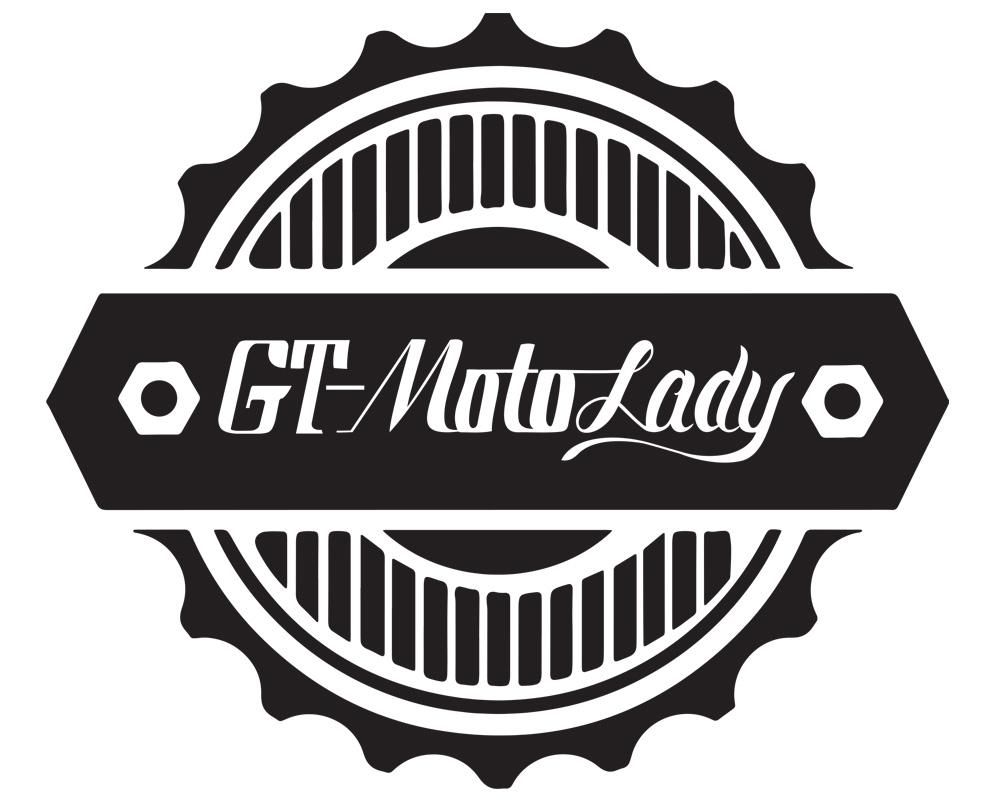 gt-motolady-logo
