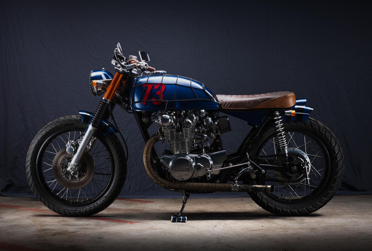 Women's Motorcycle Show Bike Gallery – Moto Lady